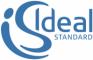 Idealstandarf